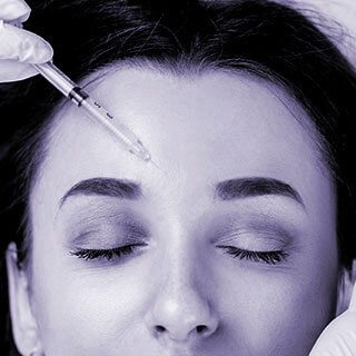 Dermal Fillers & Injections